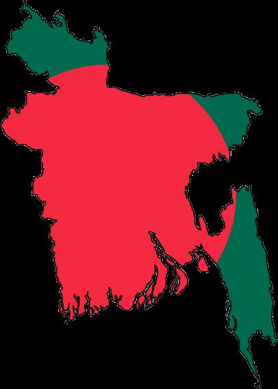 বাংলাদেশী সামাজিক যোগাযোগ মাধ্যম smalljoin.com v2.0
